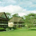 Sawela Lodges - accomodation