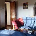 KWS Naishi Guest House - Interior