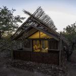 Etosha Village Bed & Breakfast