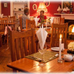Shamrock Arms Guest House - Pub