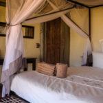 Desert Homestead Lodge - Room
