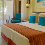 Sarova White Sands Beach Resort - standard room