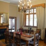 Castello Guest House - Interior