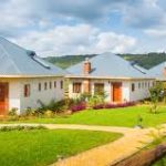 Marera Valley Lodge - accomodations