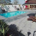 Daisy Country Lodge - pool