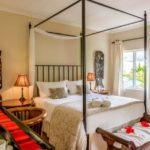Rosedena Guest House - room