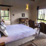 Baobab Ridge - room