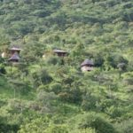 Ruaha Hill Top - Overview