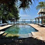 Mediterranio Hotel - pool
