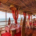 Mediterranio Hotel - restaurant